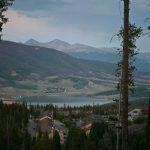 Silverthorn Valley